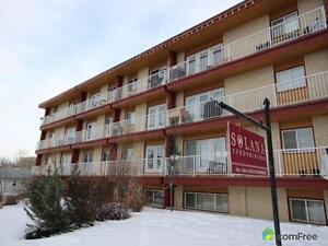 $225,000 - Condominium for sale in Calgary - Southwest