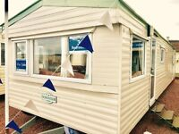3 bed static caravan for sale - Ask For Darren For More Info Swimming Pool Clubhouse Park Restaurant