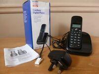 Digital Cordless Phone