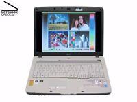 Acer Aspire 5315 (Win7x64) Laptop