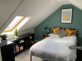 1 bedroom in Mansel Street, Swansea, SA1 (#1116976)