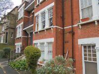 Two Bedroom Flat - Devonshire Road - London SE23