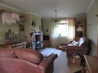 large 3 bed house,semi rural cheshire for two bed council exchange bristol,see pics gorgeous house