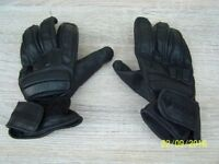 childs motorcycle gloves