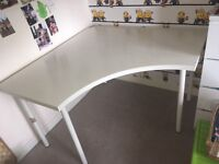 Ikea desk/computer/office table