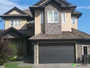 $899,900 - 2 Storey for sale in Sherwood Park