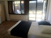 DONT MISS IT!! Very nice double room ideal for a couple!! 96D