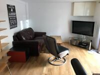 Excellent Two Bedroom Apartment With Large Garden *FANTASTIC FLAT*
