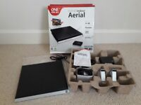 OneForAll - SV9395 Full HD Indoor TV Aerial