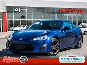 2013 Scion FR-S Sport Coupe*Great Shape *Accident Free