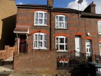Spacious 3 Bedroom End Terrace Town House, close to Town Centre, Motorway, Schools, Shops