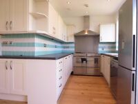4 Bed Terraced in Cannon Hill Lane, Raynes Park, London, SW20!!!