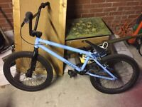 Mafiabikes BMX, Great condition
