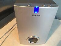 EDIFIER BASS SPEAKER-R351