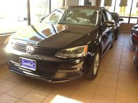 2012 Volkswagen Jetta COMFORTLINE WITH ALL POWER OPTIONS 10 TO C City of Toronto Toronto (GTA) Preview