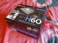 Corsair H60 Boxed