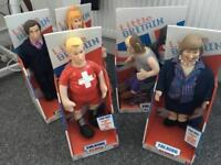 Little Britain Collection