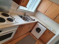 1 bedroom flat for rent bellshill