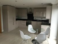 2 Bedroom Apartments in Central Reading - New & Luxurious Apartments - Close to Reading Main Station