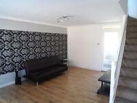 2 bedroom house to rent, Laichpark Place, EDINBURGH