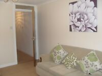 2 Bedroom maisonette style flat to rent