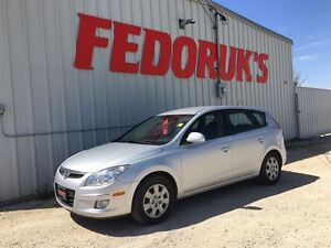 2009 Hyundai Elantra Touring L Package***DETAILED AND READY TO G