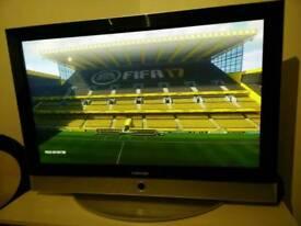 "Samsung plasma Tv (42"", US edition)"