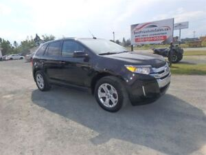 2013 Ford Edge SOLD!!!!!!!!!!!!!!!!!!!!!!!!!!!!!!!