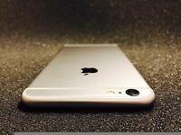 iPhone 6S Plus 64Gb Space Gray Unlocked