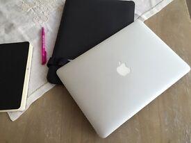 MacBook Air for Sale