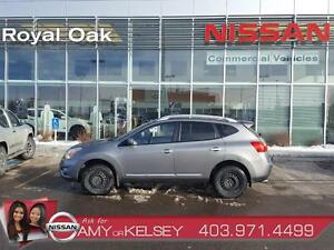 2012 Nissan Rogue SL ** Just Arrived**