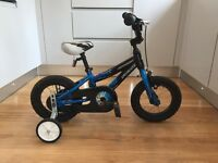 Specialized Hotrock 12 inch Children's Bike