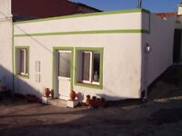 Algarve small house suitable holiday home or rental