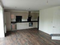 1 bedroom flat in Wilder Place, Bristol, BS2 (1 bed) (#1041199)