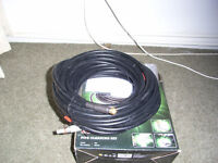 15 Metre (15m) Pressure Washer Drain & Tube Cleaner Jetting Jetter Hose pipe