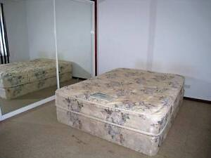Queen room for rent Colyton, Bills Inc Fully Furnished, WiFi, A/C Colyton Penrith Area Preview
