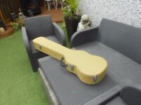 Hofner chello bass ( RARE ) LTD Edition No 45