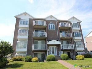 137 900$ - Condo à vendre à Drummondville