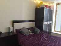 Cosy Shared Student Accommodation At Victoria Point, Manchester (All Bills included 110pw)