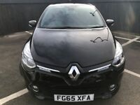 Renault Clio for sale - excellent condition