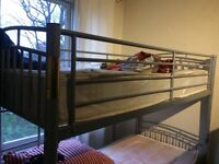 For sale 4 double beds 130each