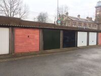 GARAGE to rent, Canada Water SE16, South East London /storage/ parking