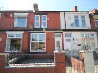 2 bedroom house in Wellfield Street , Sankey Bridges, Warrington