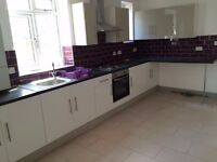*DSS/STUDENT APPLICANTS WELCOME* Double Bedroom Available In a Fully Refurbished Property