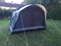 Outwell Country Road Awning