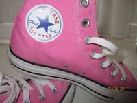 All Star Hi trainers from Converse