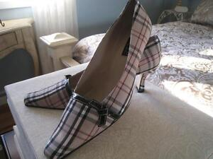 Women's Slingback/Dressy Shoes for Sale….sizes 12M & 13M!!!!