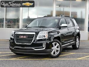 2016 GMC TERRAIN SLE-2 ***FANTASTIC CONDITION***