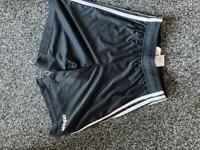 Boys Adidas clothes. 11-12