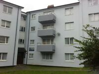2 Bedroom Flat, 2nd Floor - High Street Flats, Stonehouse, Plymouth, PL1 3SN